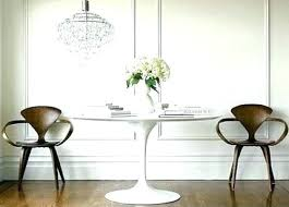 tulip dining table tulip dining table base tulip table base reion saarinen tulip table oval marble tulip dining table