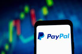 Buy bitcoin with paypal through cryptonit online. Paypal Just Gave 346 Million People A New Way To Buy Bitcoin But There S A Nasty Catch