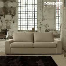 Modern Italian Living Room Furniture Furniture Modern Italian Modular Sofa Custom Made Living Room
