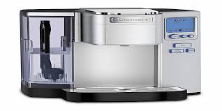 Best cheap coffee maker deals for april 2021: Top 10 Best Keurig Coffee Makers Of 2021 My Classy Kitchen