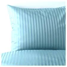 teal bedding sets double turquoise duvet cover set and pillowcases blue thread count bedding sets double