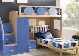 Stanze Da Letto Ragazze : Camera da letto completa centro convenienza stanza di ragazzi e