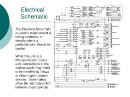 diesel fire pump controllers 22 electrical schematic