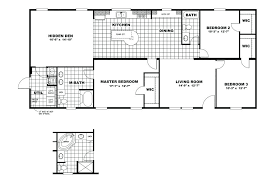 clayton homes bloomsburg pa modular home floor plans elegant homes modular floor plans house design plans