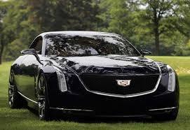 2018 cadillac roadster.  roadster 2018 cadillac eldorado  front pictures throughout cadillac roadster 0