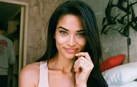 what we learned watching victoria s secret model shanina shaik get ready