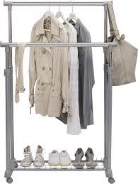 Kleiderständer Kleiderständer Holz Auf Rollen Kaufen Xxxlutz