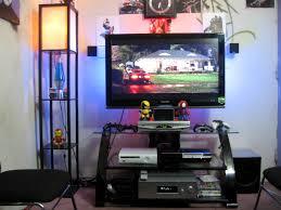 best sound system as white bedroom furniture sets bedroom sound system