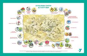 gift certificates snow mountain ranch winter park co view our activity map