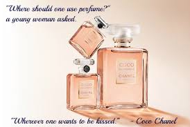 Chanel Beauty Quotes Best of Lessons In Beauty Pinterest Coco Chanel Chanel Beauty And