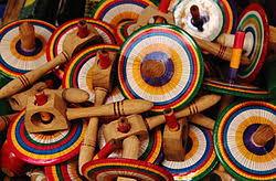 Libro ilustrado de los juegos tradicionales mas populares de mexico.incluye ilustraciones de cada juego y una. Juguete Tradicional Mexicano Wikipedia La Enciclopedia Libre