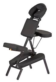 massage table and chair. Inner Strength Element Massage Chair Table And A