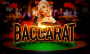 The benefits of live Baccarat online free play - Live Baccarat