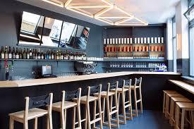 Restaurant Bar Designs restaurant & bar design awards shortlist 2015:  london restaurant