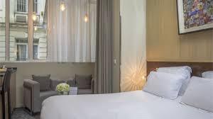 Hotel Saphir Grenelle Hotel Oscar Paris France Youtube