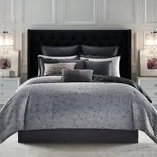 candice olson bedding bedazzled best new styles images on bedroom ideas designs candice olson bedding