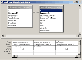 Microsoft Office Reports Multiple Column Reports In Microsoft Access Database