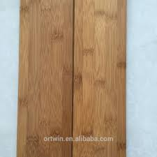 white bamboo flooring white bamboo flooring supplieranufacturers at alibaba bamboo flooring cost materials