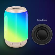 China <b>New Arrival</b> High Quality Wholesale <b>LED</b> Color Light Nby ...