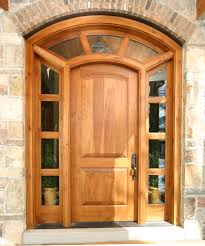 Doors Awesome Entry Door Replacement Glass Front Door Glass - Exterior door glass insert replacement