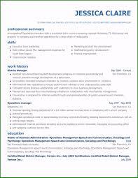 Create Perfect Resume Free Resume Builder Perfect Free Resume Builder Line Create