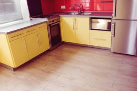 Wood laminate kitchen countertops Contemporary Wood Best Kitchen Countertops Laminate The Balance Small Business The Best Kitchen Countertops