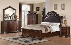 Phoenix Bedroom Furniture Coaster Bedroom Furniture Reviews