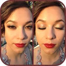 14 photos for mac cosmetics macy s puente hills