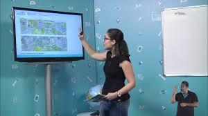 Videoaula 10 - 4º ano - Portal da Prefeitura de Uberlândia