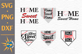 Free home sweet home svg cut file | lovesvg.com. Home Sweet Home Crafts Free Svg Cut Files Svg Cut Files Are A Graphic Type That Can Be Scaled To Use With The Silhouette Cameo Or Cricut