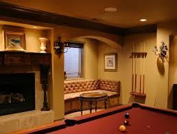 basement remodeling denver. Brothers Construction Delivers Luxury Basement Remodeling For Denver, Colorado Denver