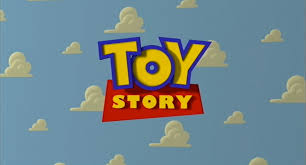 Toy Story Clouds Template Homages Ripoffs And Coincidences The Clouds