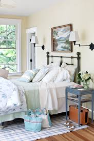 30+ Cozy Bedroom Ideas - How To Make Your Room Feel Cozy