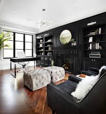 superb home office. Toronto Superb Node Chair Home Office Transitional With White Leather Contemporary Desks Herringbone Walnut Floors E