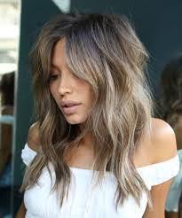 7 fall hair color trends you re about to see all over l a