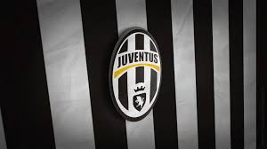 Juventus 3D Logo Wallpaper - Football ...