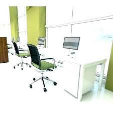 desk systems home office. Modular Computer Desk System Systems Office Single Width . Home O