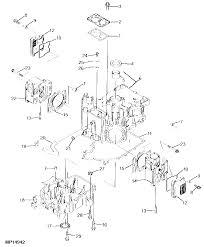 Lincoln Ls Parts Diagram