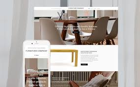 Small Picture 20 Latest Interior Design WordPress Themes That Will Make You Feel