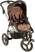 <b>Bebe</b> Confort High Trek – купить <b>коляску</b>, сравнение цен интернет ...