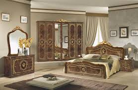 italian furniture bedroom sets. lisanclassicitalianbedroomfurnituresetwalnut italian furniture bedroom sets t