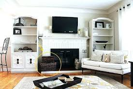 front entry furniture. How To Decorate Entryway Table Entry Furniture Ideas Front Decorating Small