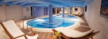 custom pools. custom pools