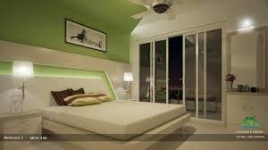 bedroom bedroom by premdas krishna