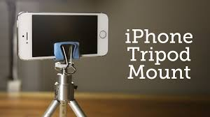 great diy iphone tripod 35 about remodel home pictures with diy iphone tripod
