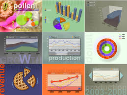 Charts Swf 22 Useful Free Tools For Creating Charts Diagrams And
