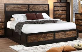 king storage bed. Image Of: King Storage Bed New Classic Makeeda G