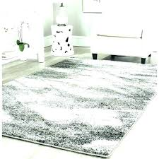 10 x 12 area rugs rug new outdoor patio rugs area rugs s area rugs area 10 x 12 area rugs