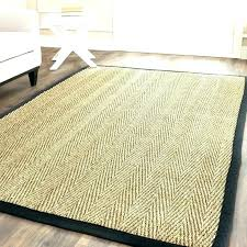 sisal outdoor rug sisal mats wool sisal rug final woven in of sisal doormat round sisal outdoor rug
