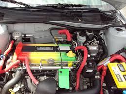 2002 Chevy Cavalier Battery Light Scrapz253 2002 Chevrolet Cavalierz24 Sedan 4d Specs Photos